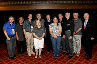 Combined_Convention_2017_–_1405